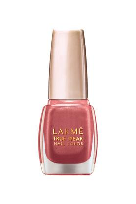 True Wear Nail Color - 9 ml