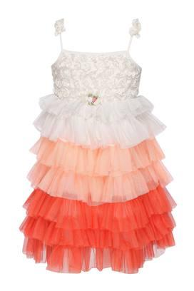 a422527a8 Kids & Baby Products - Buy Kids Wear, Baby Dress & Toys Online | Shoppers  Stop