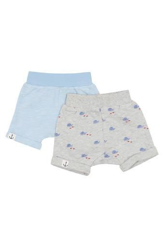 MOTHERCARE -  Blue Bottomwear - Main
