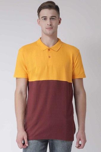REALM -  MultiT-Shirts & Polos - Main