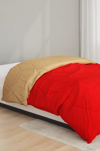 SPREAD -  MultiComforters - Main