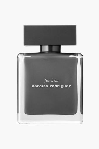 NARCISO RODRIGUEZ -  Assorted Perfumes - Main
