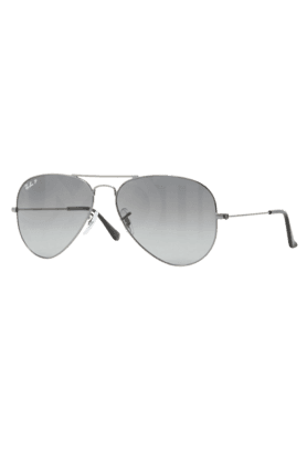 Mens Sunglasses - Aviator Collection-3025004/7862