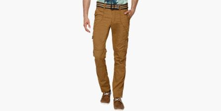 cargos-trousers-6