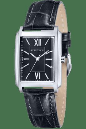 CROSSCross Mens Watch-8021-01