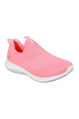 SKECHERS - CoralSports Shoes & Sneakers - Main