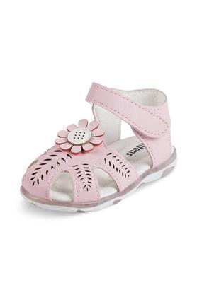KITTENS - PinkClogs & Sandals - 5
