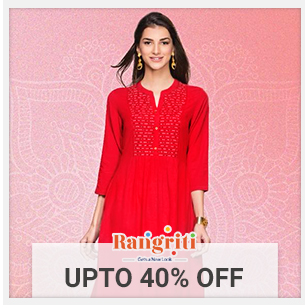 3cd9124cc1f2 ETHNIC FASHION SAGA. VARANGA OFFER. SHOP NOW 5wid_1-womenpg-rangriti.jpg