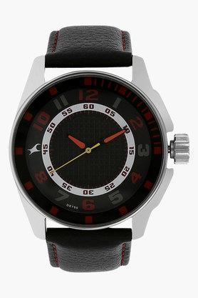 FASTRACK Mens Multicoloured Dial Analog Watch