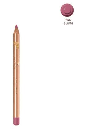 LAKME9 To 5 Lip Liner, Pink Brush, 1.14 G