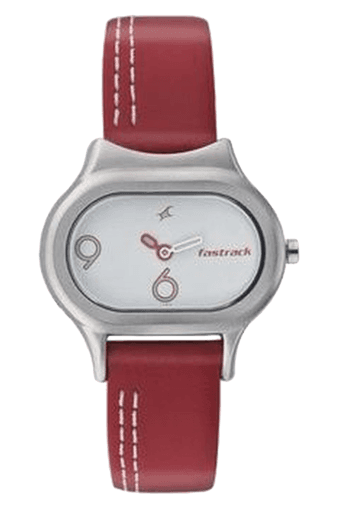 01b04be14bb Buy FASTRACK Fastrack Ladies Watch-NF2394SL01