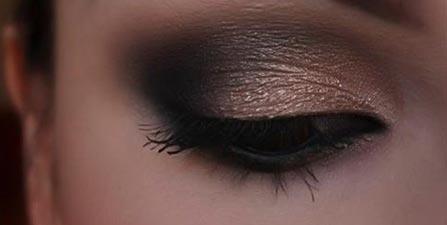 EyeMakeup_03_04_SultrySmokey