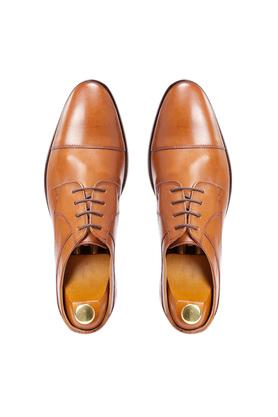Mens Lace Up Derbys