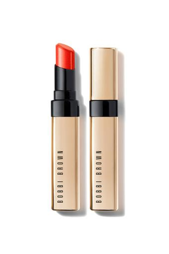 BOBBI BROWN -  Wild Popy ( A Pink Nectar )Lips - Main