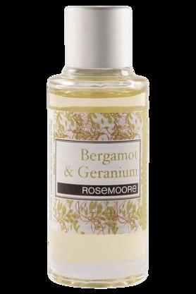 ROSEMOOREScented Oil Bergamot & Geranium