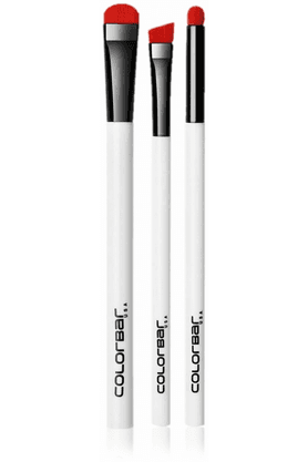 COLORBARReady To Wink Perfect Eye Makeup Kit