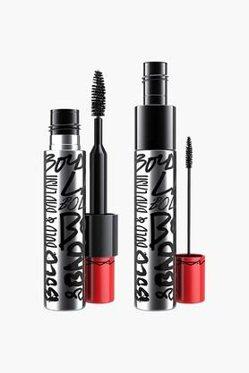 Bold & Bad Lash (Shop worth Rs.3000/- and Get a Technakohl Liner Free)
