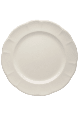 DEVON NORTH New Ritz Dinner Plate