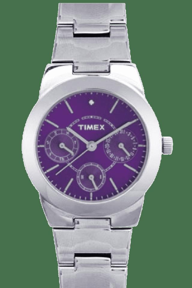 Ladies Watch - J101