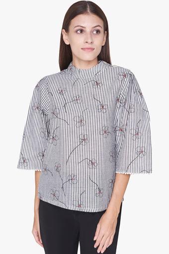 AND -  MultiT-Shirts - Main