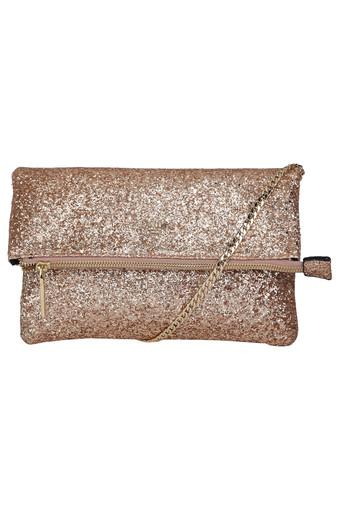 DUNE LONDON -  Rose Wallets & Clutches - Main