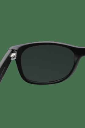 Rayban Sunglasses 213262252