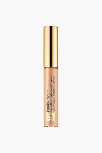 Double Wear Stay In Place Flawless Concealer SPF 10