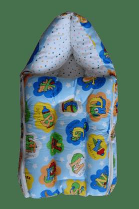 LUK LUCKBaby Sleeping Bag - 200954441_9900