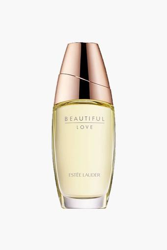 Beautiful Love Eau De Parfum Spray- 75ml