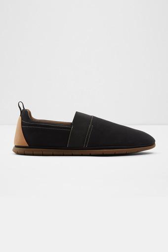 ALDO -  BlackCasuals Shoes - Main