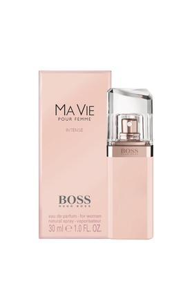Womens Ma Vie Pour Femme Eau de Parfum - 30ml