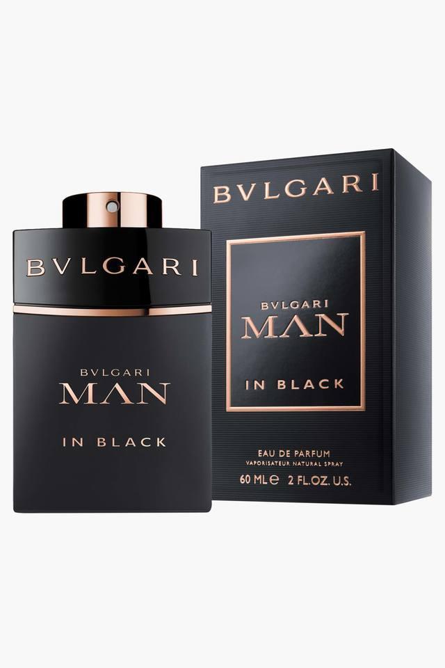 Man In Black Eau De Parfum - 60ml
