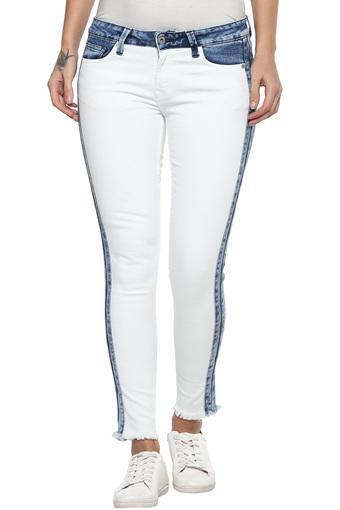 PEPE -  IndigoPepe Women Buy merchandise worth 3499 & Get 500 OFF Buy merchandise worth 5999 & Get 1000 OFF. - Main