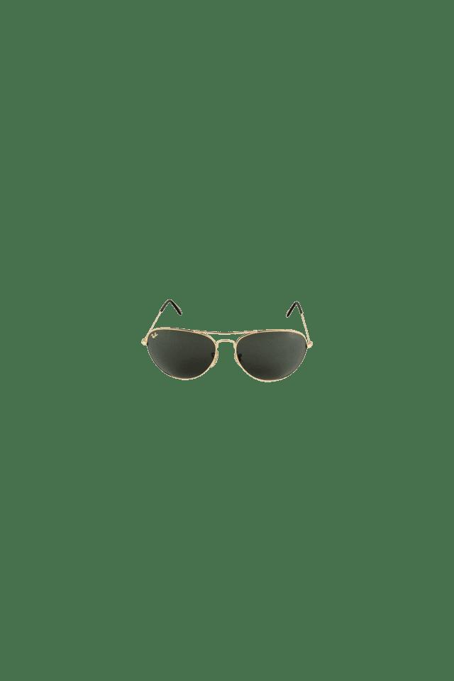 Men Aviator Sunglasses-343200159