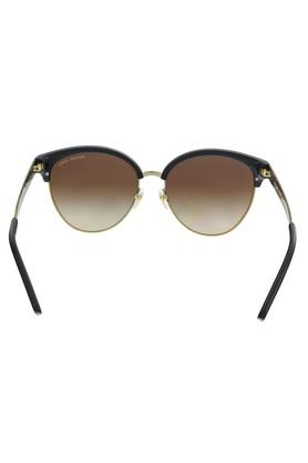 Unisex Club Master UV Protected Sunglasses - MK2057 330513
