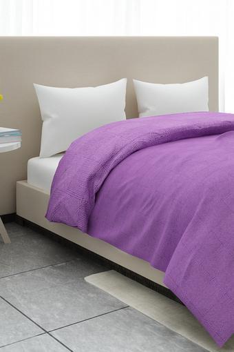 SPREAD -  PurpleDuvet Covers - Main
