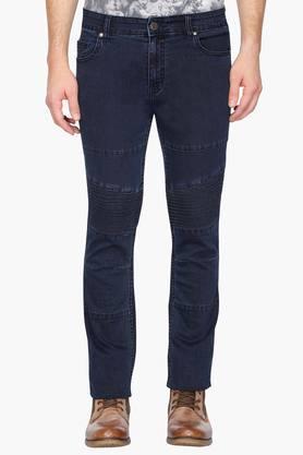 Vettorio Fratini Jeans (Men's) - Mens Basic Jeans