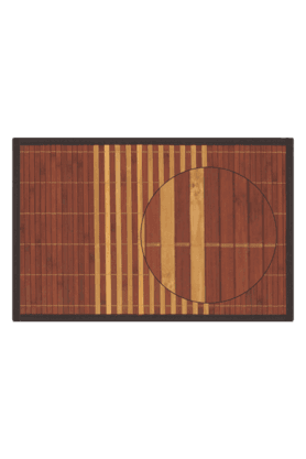 FREELANCE Bamboo Table Mat