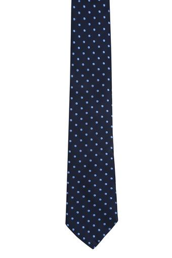 Mens Dot Pattern Tie
