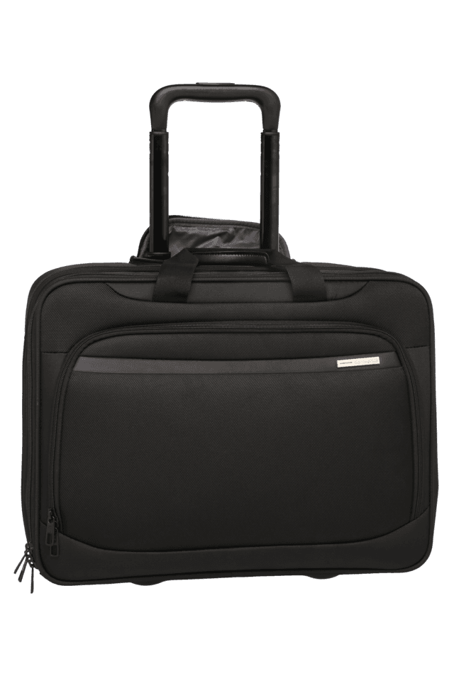 Unisex Vectura Wheeled Laptop Bag