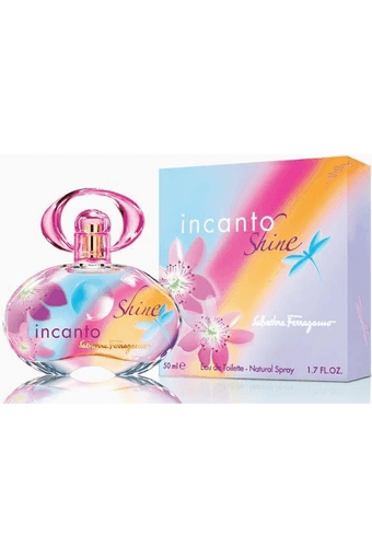 Incanto Shine EDT 100ML