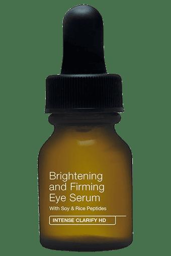 KAYA - Eye Care - Main