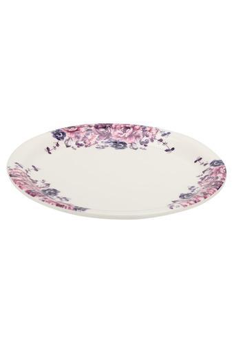 IVY -  Purple MixLoose Dinnerware - Main