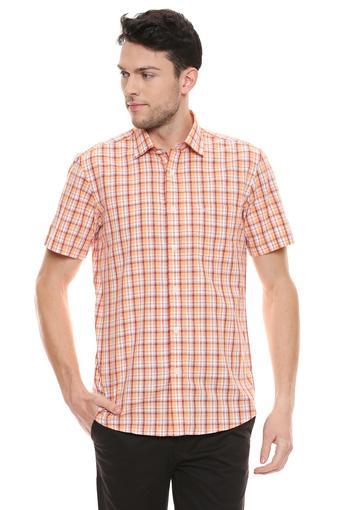 COLOR PLUS -  OrangeShirts - Main