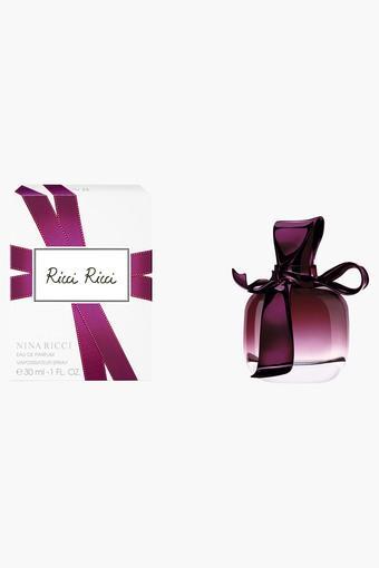 NINA RICCI - Products - Main