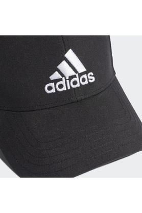 ADIDAS - BlackLoungewear & Activewear - 4
