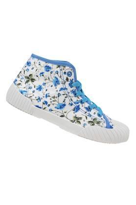 LIFE - BlueGirls Footwear - 1