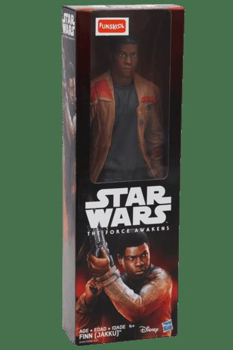Boys Star Wars Hero Series Action Figure Toys