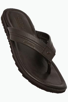 RUOSH Mens Casual Slipon Slipper - 201590011