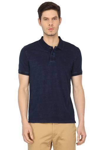 CELIO -  StoneT-Shirts & Polos - Main